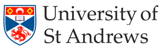 universityofstandrews